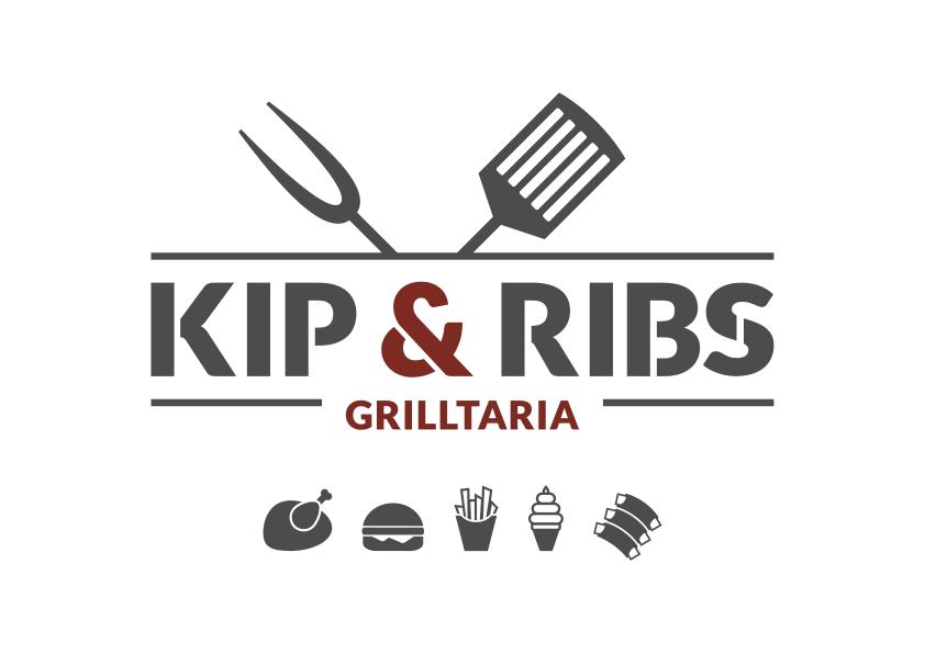 Kip &  Ribs